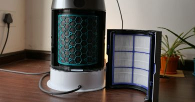 Valid Reasons for Using Air Purifier at Every Home in Australia