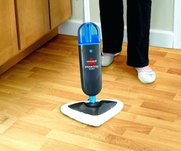 Pick The Best Carpet And Floor Sweeper From Their Long List