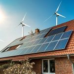 What Are Some of the Benefits of Utilising Solar Energy?
