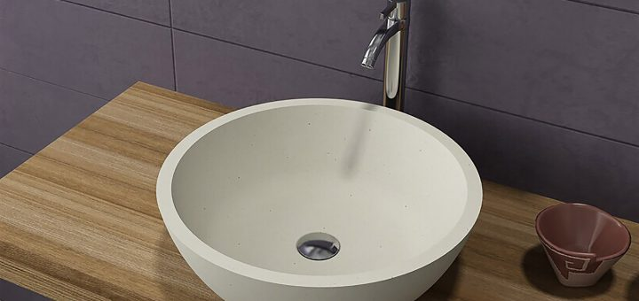 How to Buy Bathroom Basin in Australia